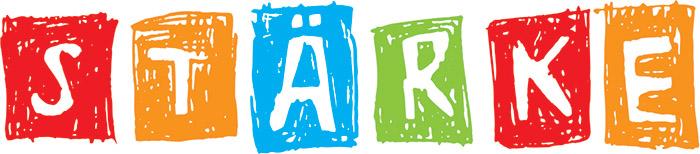 Staerke-Logo
